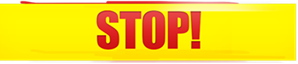Stop - YouTube CTA