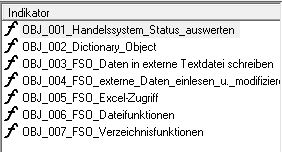 VBS Toolkit - Modul 3